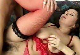 broad in the beam stepmoms hairy ass docile off out of one's mind a big dick